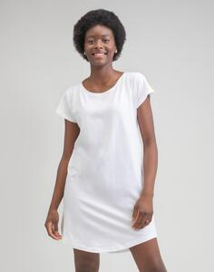 Loose Fit T Dress Mantis M99