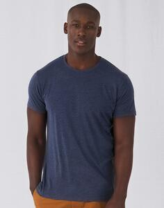 Triblend/men T-Shirt B & C TM055