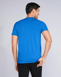 Softstyle® Ring Spun T-Shirt Gildan 64000