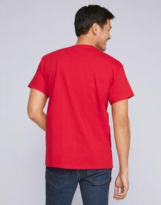 Ultra Cotton Adult T-Shirt Gildan 2000