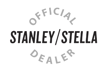 Stanley/Stella - Official Dealer